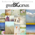 Great-Big-Canvas-Ad